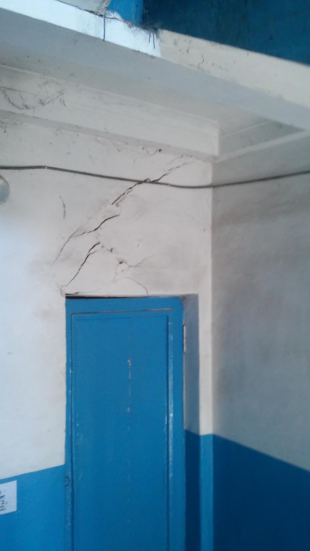 Запрет эксплуатации здания в связи с отсутствием ввода в эксплуатацию